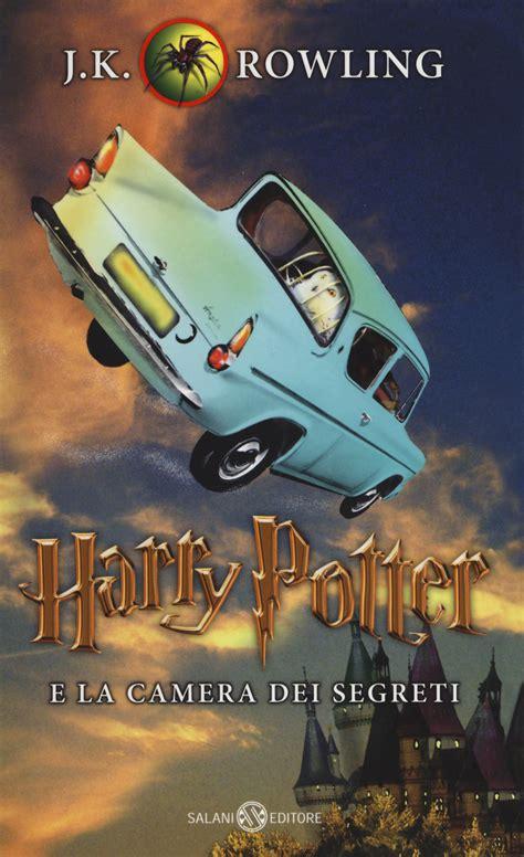 harry potter e la dei segreti gioco libro harry potter e la dei segreti 2 di j k rowling