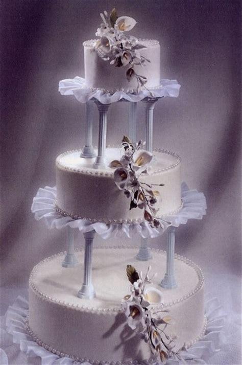 hochzeitstorte prinzessin princess wedding cake photo