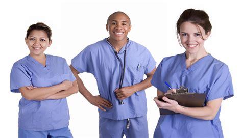 test ingresso infermieristica 2014 bando professioni sanitarie 2016 chieti