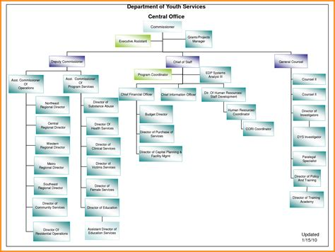 template for organizational chart list of synonyms and antonyms of the word organizational