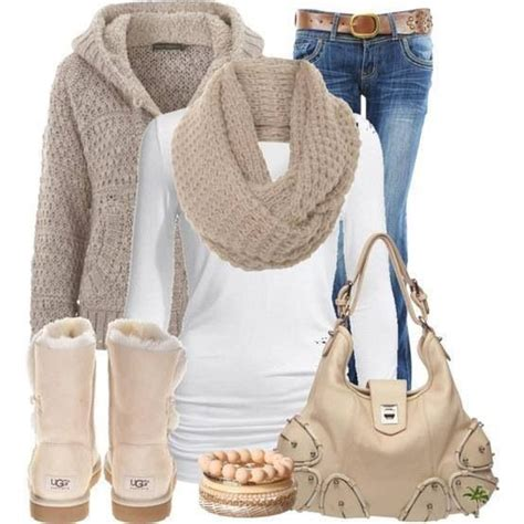 comfortable cute outfits comfortable cute casual outfit fashion pinterest