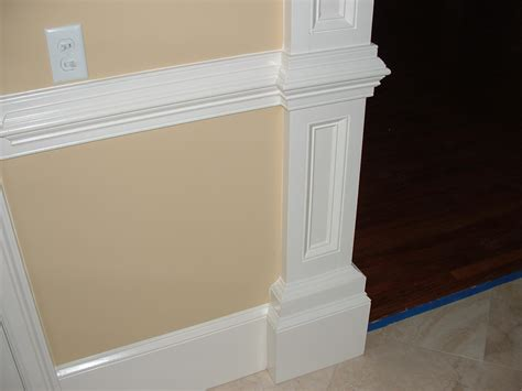 interior base trim ideas 4 1 2 ogee crown molding search interior trim