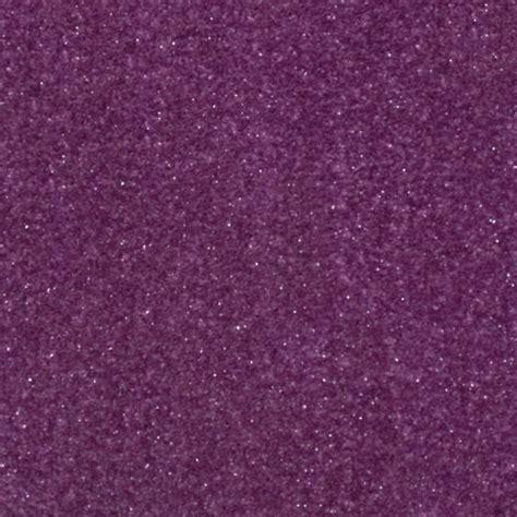 Glitter Carpet   Carpet Vidalondon