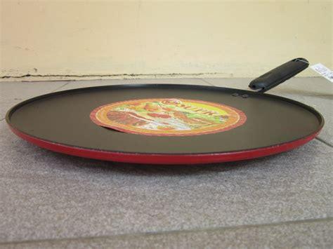 Pemanggang Sate Arang alat pemanggang serbaguna tanpa arang tanpa kipas