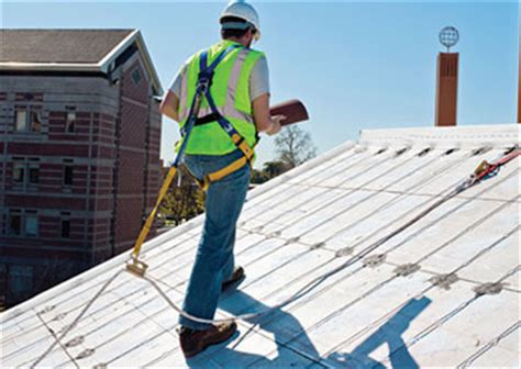 anchor roofing systems arizona osha rejects arizona s residential fall protection