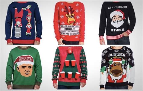 best play to get ugly christmas sweaters in az 18 best sweaters on the market in 2017