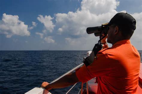 berita mh 370 galeri gambar mh370 terbaru berita semasa mstar