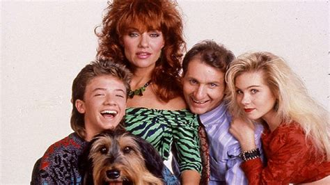 Married With Children Cast by Married With Children Cast Where Are They Now Youtube