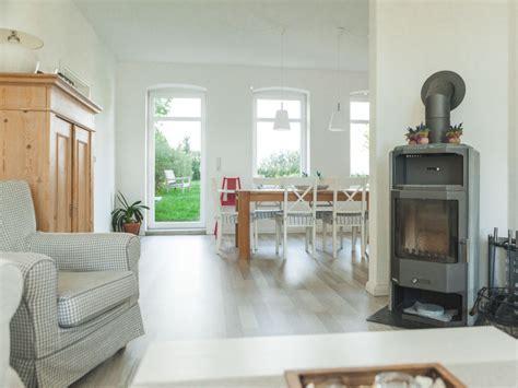 strandhaus wohnzimmer orientalisch einrichten gunstig speyeder net