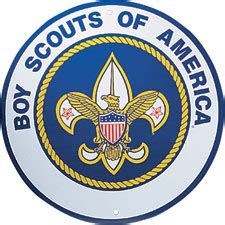 boy scouts of america careers scouting career graphics page