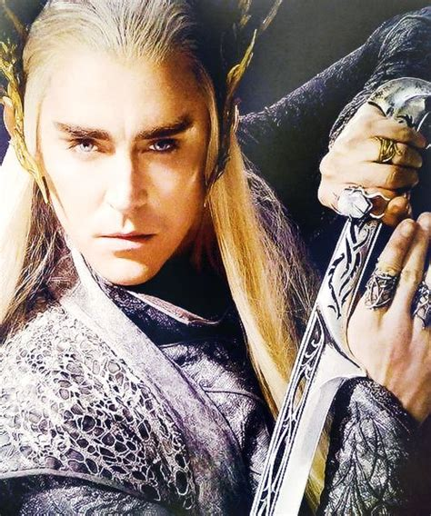 My Handle Is Desolation 1000 images about thranduil on desolation of