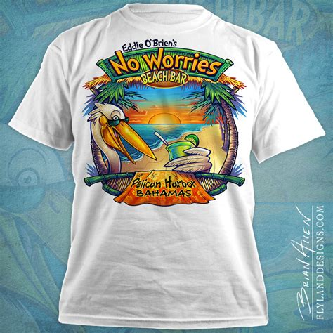 Handmade T Shirt Designs - bar archives flyland designs freelance illustration and