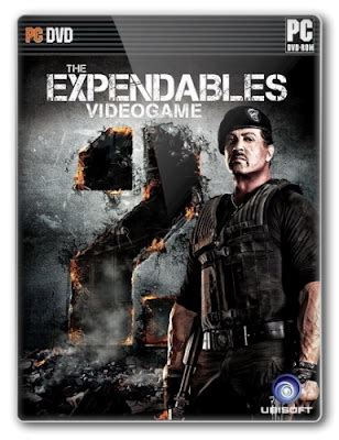 Expandable Game the expendables 2 pc game softbitz blogspot com