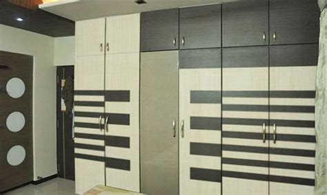 wardrobe designer interior wardrobe designs india