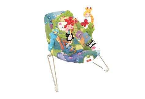 Bouncy Chairs For Babies by Fisher Price Discover N Grow Activity Baby Bouncer Review