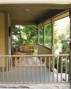 country style porches country style porches wrap around porch ideas country porch ideas