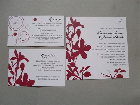 invitation cards china wedding invitation card 002 photos pictures made