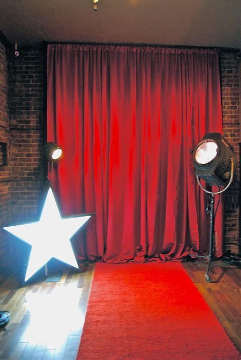 backdrop design for js prom vintage hollywood photo backdrop for deschutes brewery s