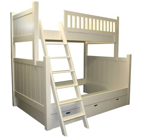 bunk beds that come apart 17 best images about favorite bunk beds on pinterest cottages canopy beds and cape cod