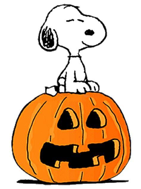 imagenes de halloween snoopy halloween