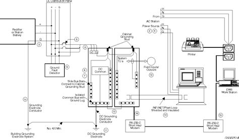 software wiring diagram listrik jeffdoedesign