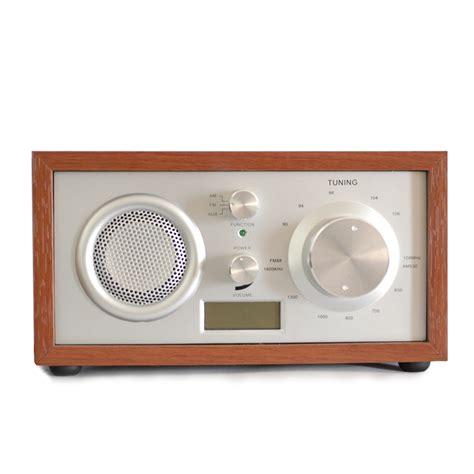 Am Fm Radio china am fm wooden radio hmr 502b china radio am fm