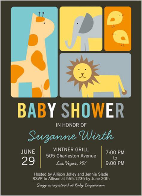 Shutterfly Baby Shower Invites by Shutterfly Baby Shower Invites By On Baby Shower