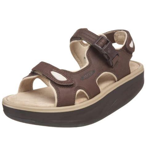 Tabia Top Choco Sy T1310 buy best mbt s kisumu 2 sandal on sale shoe