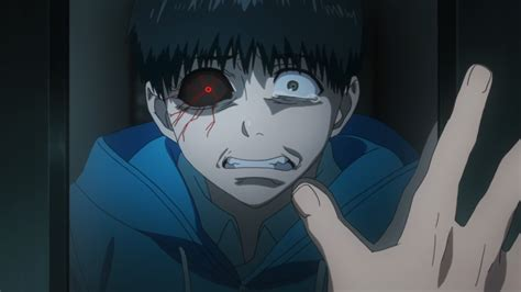 anime tokyo ghoul tokyo ghoul wallpapers pictures images