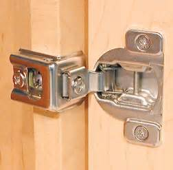 Hinges For Kitchen Cabinets Doors Numerous Types And Materials Of Cool Cabinet Door Hinges Home Design Ideas Plans