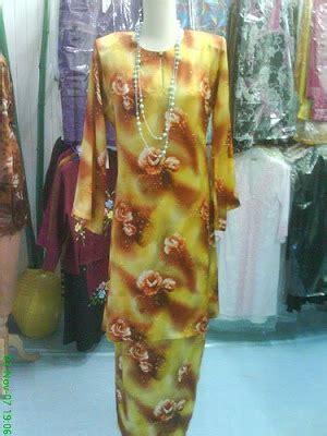 Baju Kurung Moden Kota Bharu assalamualaikum dan selamat datang tempahan jahitan baju wanita kanak kanak
