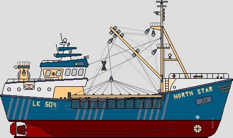 how to draw a boat in ms paint ms paint fishing boat