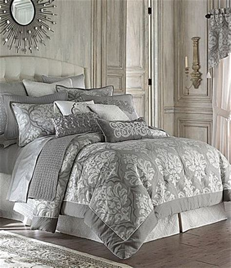 dillards bedroom bedspreads dillards products and bedding on pinterest