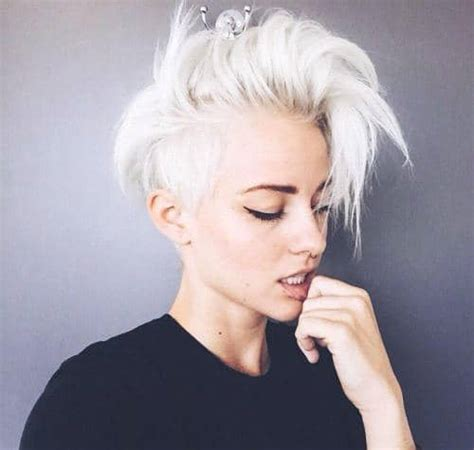 hairstyles tumblr images short hairstyles tumblr short and cuts hairstyles