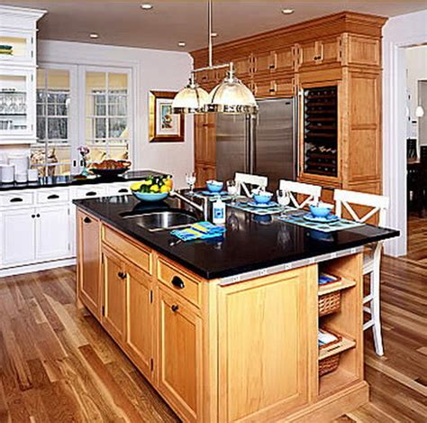 kountry kitchen cabinets kountry kitchen cabinets kountry wood products cabinetry