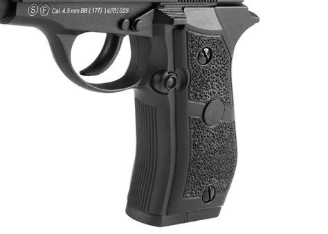 alert gallium is a metal alert rd compact co2 bb pistol air guns pyramydair