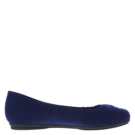 flats shoes payless american eagle s flat shoe payless