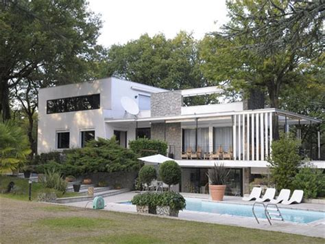 home design concept lyon on the market midcentury modern le corbusier house in