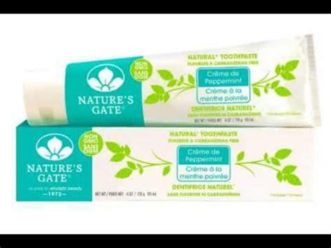 Jual Pasta Gigi Organik dahsyat inilah 14 cara memerahkan bibir dengan pasta gigi organik