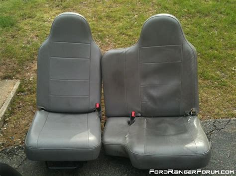ford ranger seat covers ebay seat covers 2000 ford ranger ebay upcomingcarshq