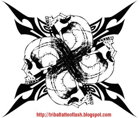 tattoo flash lessons drum patterns for beginners free patterns