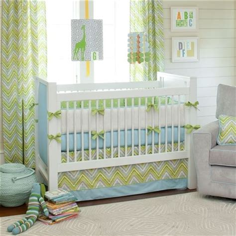 Crib Bedding Gender Neutral Pinterest Discover And Save Creative Ideas