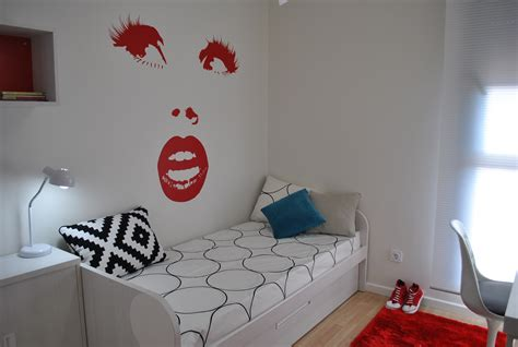 vinilos para habitacion murales y vinilos decorativos opci 211 n ganadora