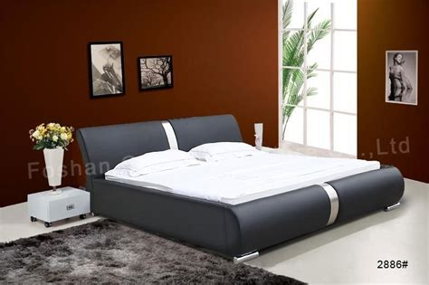 latest bed design new arrival bedroom latest wooden bed designs h2889 buy
