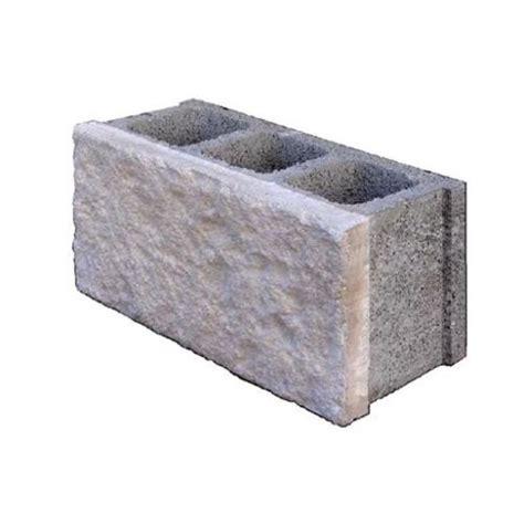 muretti prefabbricati per giardino elementi finta pietra prefabbricati artigianali garofalo