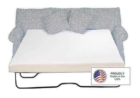 sofa sleeper mattress store best sofa bed mattress reviews 2018 the judge