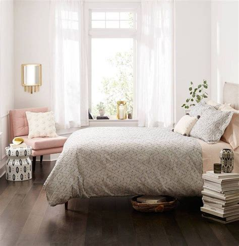 nate berkus bedroom best 25 target bedroom ideas on pinterest target
