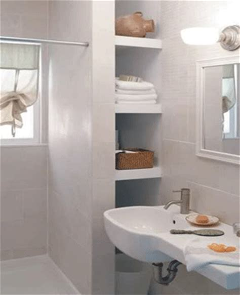 Modern Bathroom Storage Ideas by 2014 Small Bathrooms Storage Solutions Ideas Modern