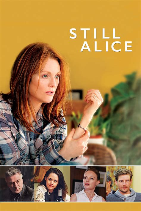 regarder alice t streaming vf film complet hd film still alice 2014 en streaming vf complet