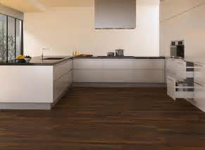 Kitchen Flooring Idea by Inspiring Laminate Flooring Design Ideas My Kitchen
